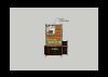 Backup of บ้านขนาด21ตรม 1
